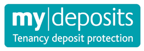 mydeposits deposit protection